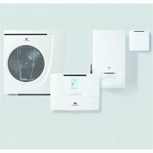 Chaudiere Electrique Avis : avis chaudiere hybride gaz pac ~ Premium-room.com Idées de Décoration