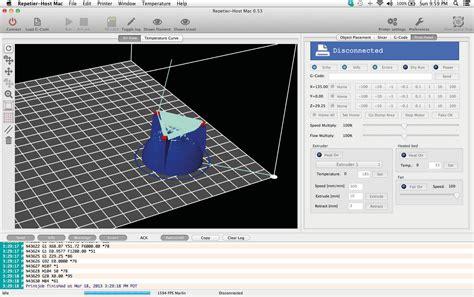 logiciel 3d cuisine gratuit francais logiciel d 3d gratuit en francais affordable animation d