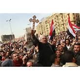 Coptic Christians   www.galleryhip.com - The Hippest Pics