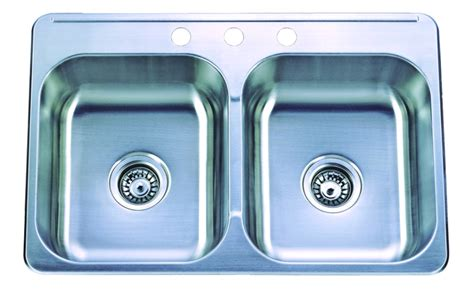sink protectors for stainless steel sinks hss3121 stainless steel sink protector history countertop