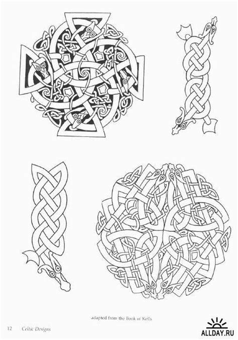 Authentic Viking Art | Old Norse Designs Celtic and old norse designs | knotwork | Pinterest