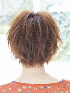 20 Back View Of Pixie Haircuts | Pixie Cut 2015