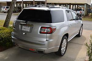 2015 2016 gmc acadia for sale in your area cargurus With 2016 yukon denali invoice price