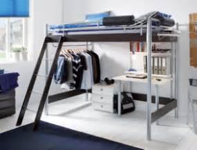 Hochbetten 140x200 Für Erwachsene : etagenbetten f r kleinkinder g nstig kaufen ~ Bigdaddyawards.com Haus und Dekorationen