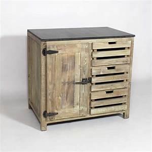 Meuble Bois Arrondi # Fenrez com > Sammlung von Design
