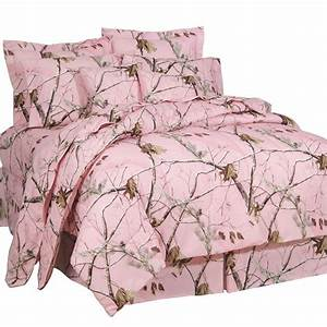 Ap, Pink, Bedding, Collection