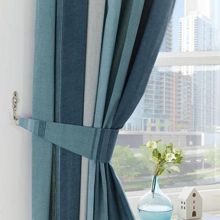 1000 ideas about teal pencil pleat curtains on pleated curtains teal bed linen and