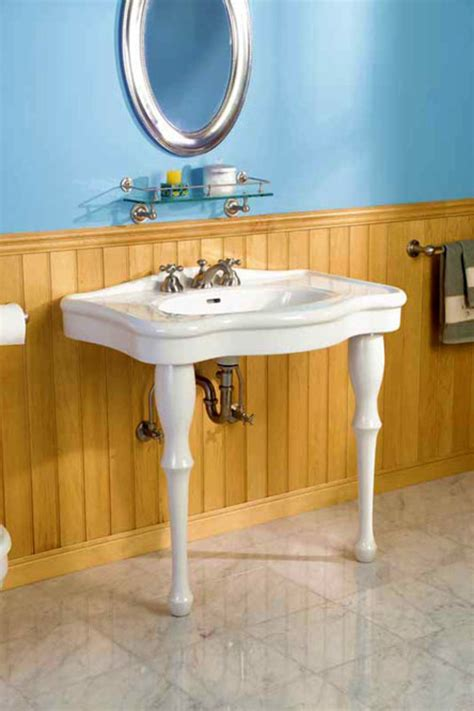 Bathroom Fixtures Sacramento by Bathrooms Vintage New Arts Crafts Homes And The
