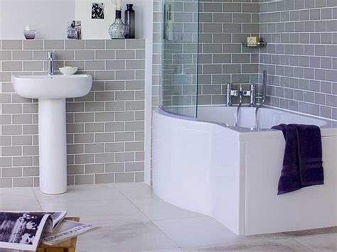 Residential Bathrooms Design And Installationsbespoke