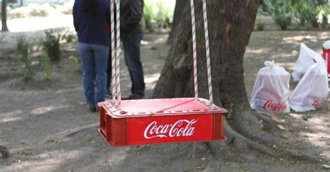 Coca Cola Swing by 3196 Best Images About Coca Cola On Diet Coke