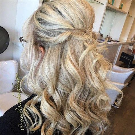 lovely wedding guest hairstyles mother   bride