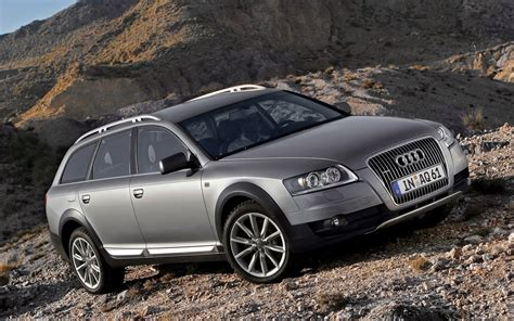 audi allroad images audi a6 allroad 4 2 quattro wallpapers and images