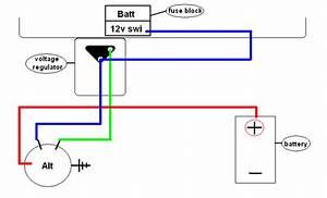 Dodge Cummins Alternator Wiring Diagram from tse3.mm.bing.net