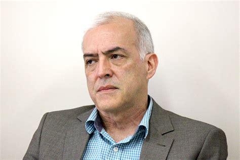 Paulo Rossi Menezes