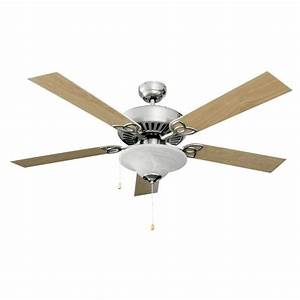 Ceiling fans with lights fan light and