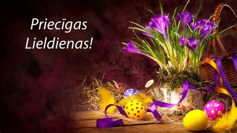 images: Priecīgas Lieldienas bildes