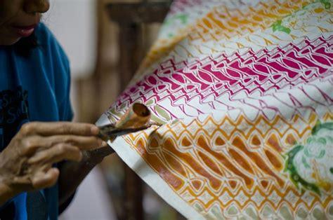 pewarna batik sintetis jnj batik