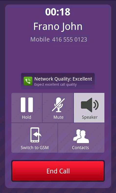viber app for android viber android app lets you make free calls and send