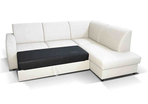 argos settee sofa argos putting the ouch in family plagued by