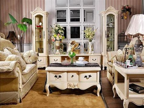 used furniture stores yakima decorations beautiful country decorating ideas