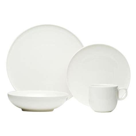 dinnerware every piece service ware mug