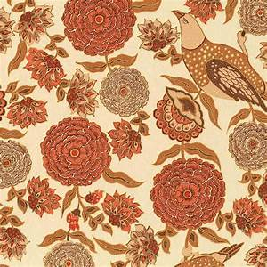 Sabyasachi Designer Wallpaper Collection Nilaya By Asian