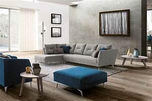 Salotto Divano Living Room Zona Giorno Soggiorno