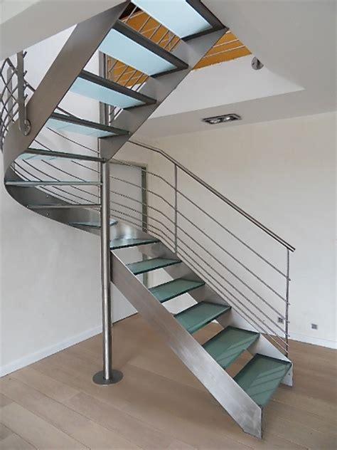 escalier nord pas de calais escalier et garde corps m 233 talliques nord pas de calais escalier m 233 tallique h 233 lico 239 dal nord