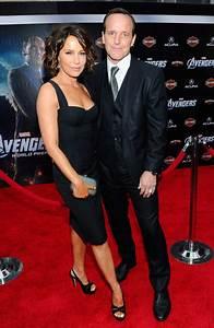 The Avengers premiere | Channel24