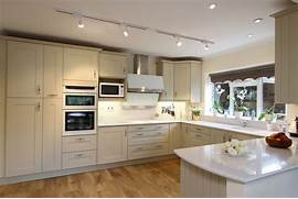 Open Plan Kitchen Designs Open Plan Kitchen Design Open Plan Living Speak To Beau Port