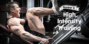 Pin On Men Testosterone Help