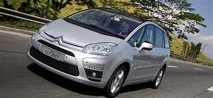 9 U00aa Elei U00e7 U00e3o All The Cars  Categoria 09  U2013 Minivans  U2013 All The