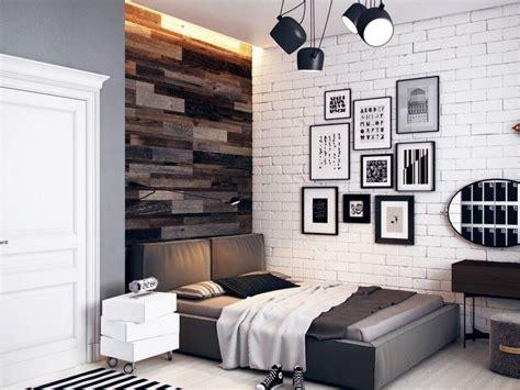 mur chambre ado déco chambre fille ado découvrez nos 20 idées