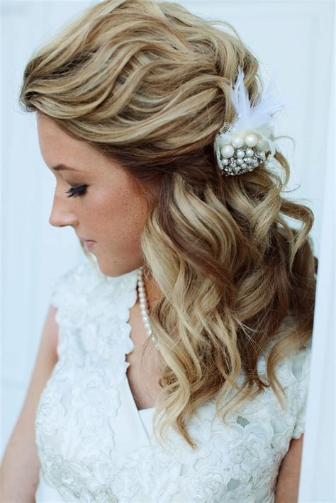 fancy medium hairstyles 15 ideas of fancy updos for medium length hair