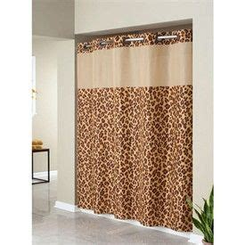 1000 ideas about hookless shower curtain on