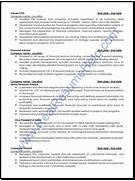 Your Cv Writing A Good Cvs Aren T Downloaded Uganda Assisting Cv Download Professional Curriculum Vitae Format Professional CV Template Breakupus Pretty Resume Tips Reddit Sample Resume Writing Resume Break