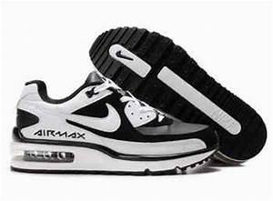 Acheter Chaussures De Sécurité : nike air max ltd homme femme 2015 chaussures de s curit hommebasket acheter chaussures nike ~ Melissatoandfro.com Idées de Décoration