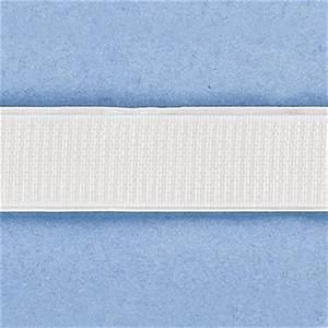 Gardinen Klettband Selbstklebend : buttinette pilz klettband selbstklebend breite 2 0 cm l nge 10m rolle online kaufen ~ Orissabook.com Haus und Dekorationen