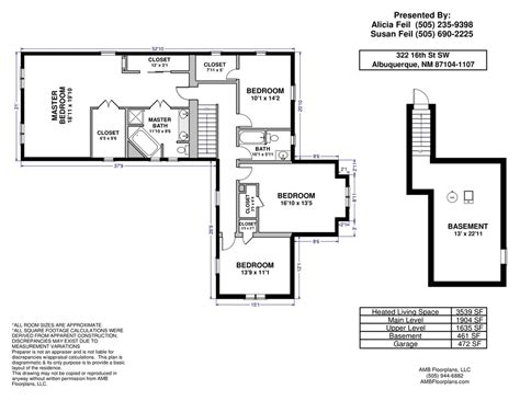 house layout plans pinkman 39 s house upscout gifts and gear for