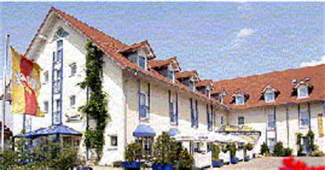 Fliesenleger Cottbus Und Umgebung by Branchenportal 24 Beautess Entspannen Sie K 246 Rper Und