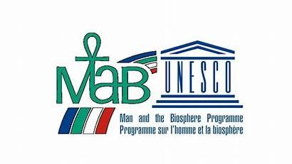Mab Unesco Tosco Emiliano Appennino Comune Assemblea