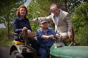 Carsharing Auf Dem Land : willkommen auf dem land network movie ~ Lizthompson.info Haus und Dekorationen