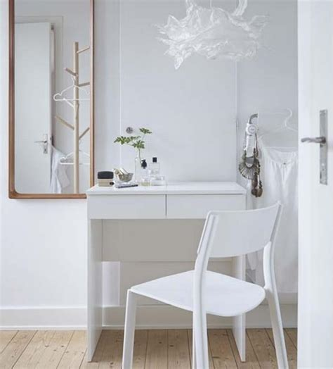 small dressing table designs 22 small dressing area ideas bringing new sensations into interior design