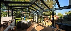 Kalter Wintergarten Preise : wintergarten schaffen sie sich ihren lieblingsort heroal ~ Watch28wear.com Haus und Dekorationen