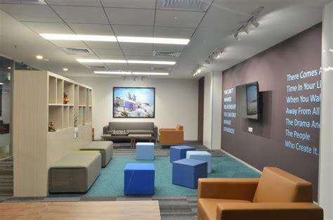 office ceiling designs decorating ideas design