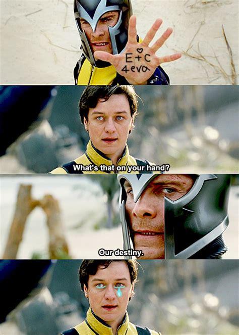 memes professor magneto vs funny meme class savage phoenix af dark comics