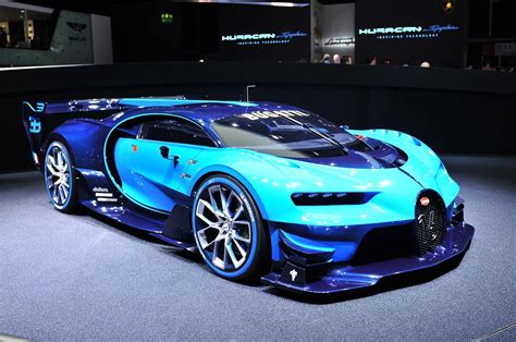 Mar 7, 2020 | by team zigwheels. Bugatti Divo To Become The Most Expensive Production Car Ever - #become #bugatti #Car #Divo… en ...