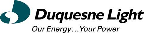 duquesne light customer service duquesne light customer service number iron blog