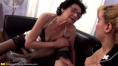 Old Granny Piss On And Fucks Mature Mother Free Porn Sex