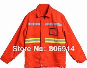 Online Get Cheap Factory Worker -Aliexpress.com | Alibaba ...